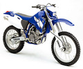 Thumbnail WR400F WR426F BIKE WORKSHOP SERVICE REPAIR MANUAL