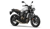 Thumbnail XSR700 MTM690 MTM690-U BIKE WORKSHOP SERVICE REPAIR MANUAL