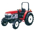 Thumbnail YANMAR EF453T EF-453T DIESEL TRACTOR WORKSHOP SERVICE MANUAL